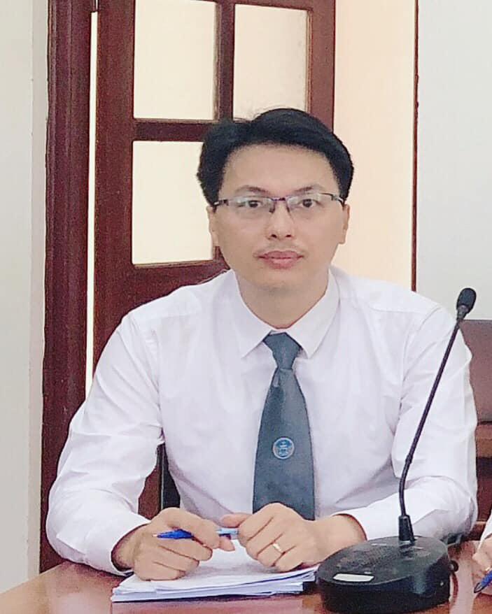 Vụ gia đình xin cho ông Chung tại ngoại chữa bệnh: Có được chấp thuận? - Ảnh 2.