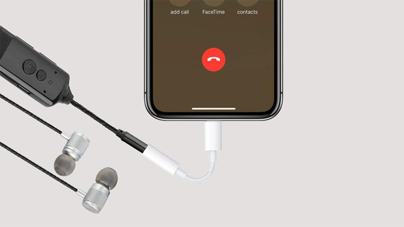 iPhone có ghi âm cuộc gọi được không?  - Ảnh 1.