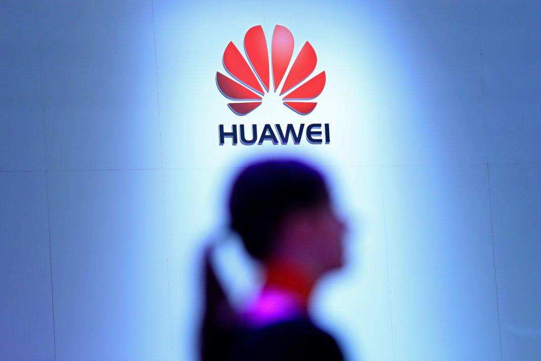 Lệnh trừng phạt của Mỹ đối với Huawei ảnh hưởng đến xuất khẩu chip của Hàn Quốc sang Trung Quốc - Ảnh 1.