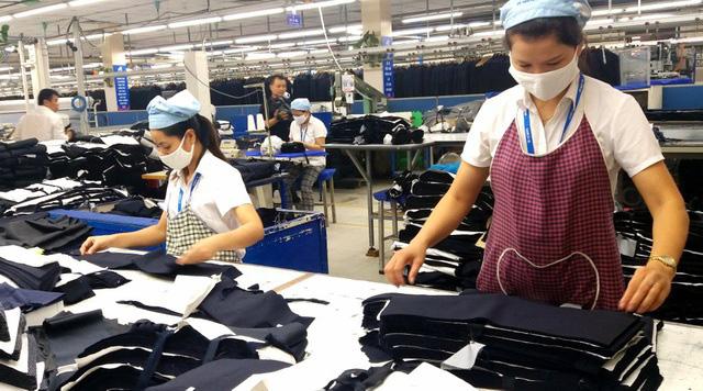 Đề xuất giảm 30% thuế thu nhập dựa trên nguyện vọng của các doanh nghiệp - Ảnh 2.