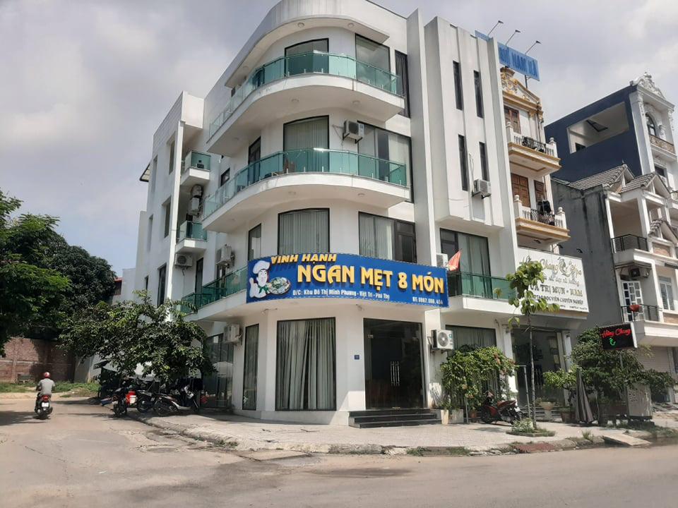 """Phú Thọ: Chủ tịch xã Thụy Vân """"cầm nhầm"""" điện thoại của nữ nhân viên PR rượu - Ảnh 2."""