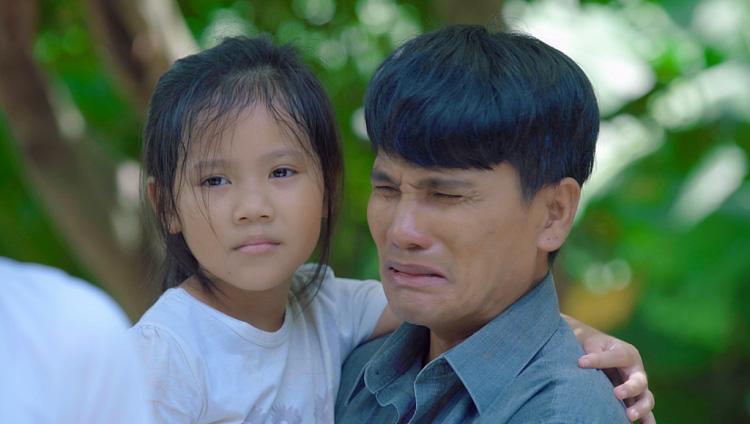 """'Vua nhạc sàn"""" Lương Gia Huy ra MV ca khúc của Châu Việt Cường sáng tác trong khi thụ án - Ảnh 6."""
