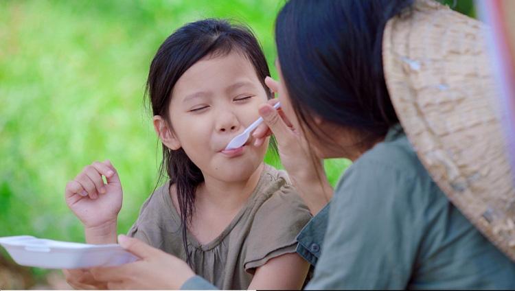 """'Vua nhạc sàn"""" Lương Gia Huy ra MV ca khúc của Châu Việt Cường sáng tác trong khi thụ án - Ảnh 3."""