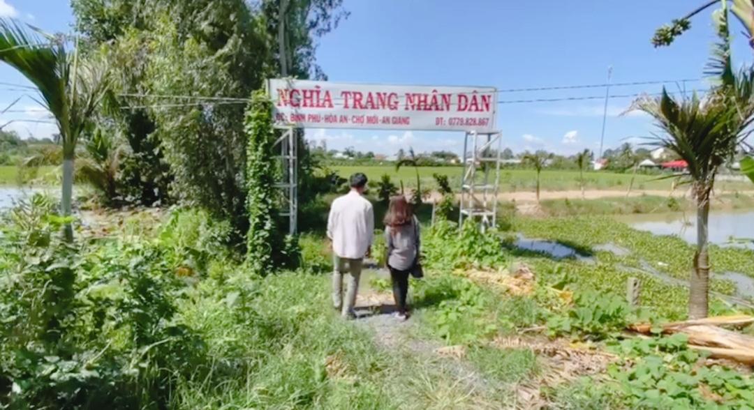 Bí quyết của thầy giáo nghèo trở thành nông dân xuất sắc toàn quốc - Ảnh 7.