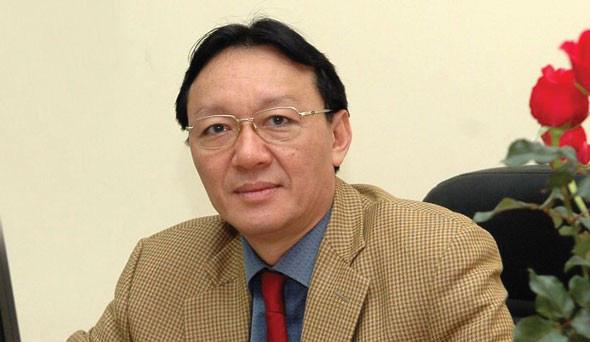 Kiến nghị xử lý về Đảng, chính quyền với Thứ trưởng Bộ Công Thương Cao Quốc Hưng là phù hợp - Ảnh 2.