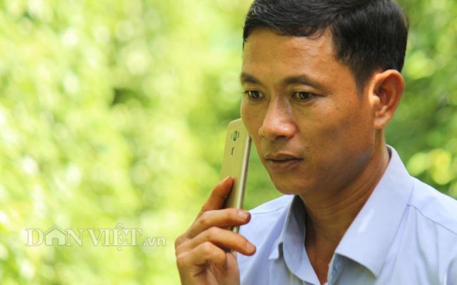CLip Giám đốc trẻ và mơ ước chế biến hồ tiêu hữu cơ cho người Việt - Ảnh 3.
