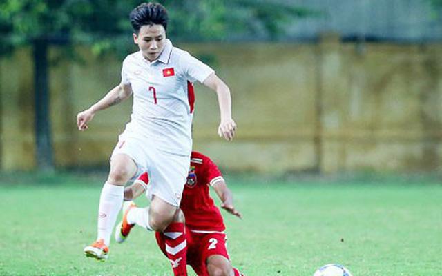 Vụ tuyển thủ Việt Nam sang Bồ Đào Nha thi đấu có nguy cơ đổ bể - Ảnh 1.