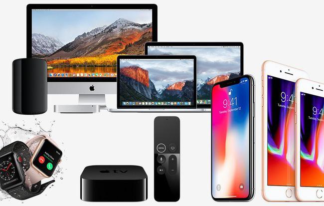 iPhone và Apple thay đổi cả thế giới: Điều tốt đẹp nhất vẫn chưa đến! - Ảnh 7.