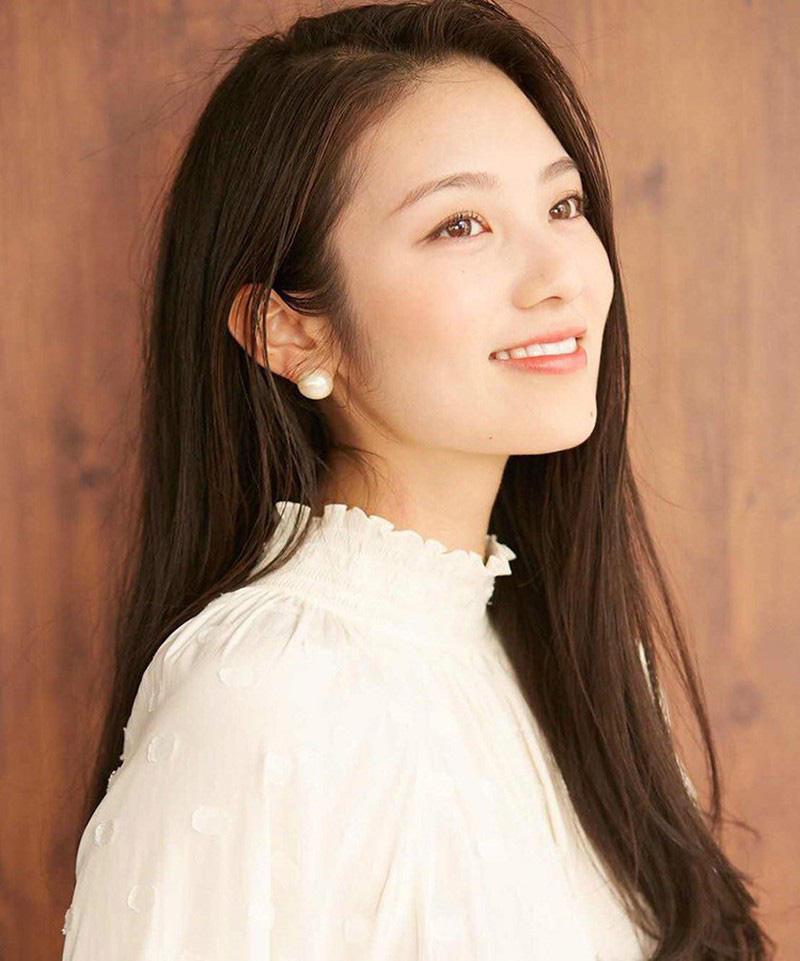 Nữ diễn viên người Nhật tài năng Maria Hamasaki qua đời ở tuổi 22 sau khi đăng ảnh kết hôn khiến công chúng bàng hoàng - Ảnh 1.