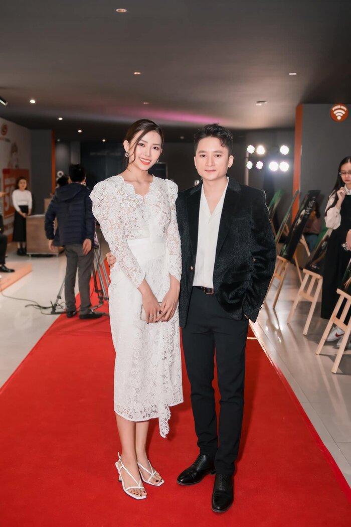 Lý do khiến Phan Mạnh Quỳnh phải hoãn cưới lần 2 dù đã cầu hôn bạn gái Khánh Vy 2 năm - Ảnh 3.