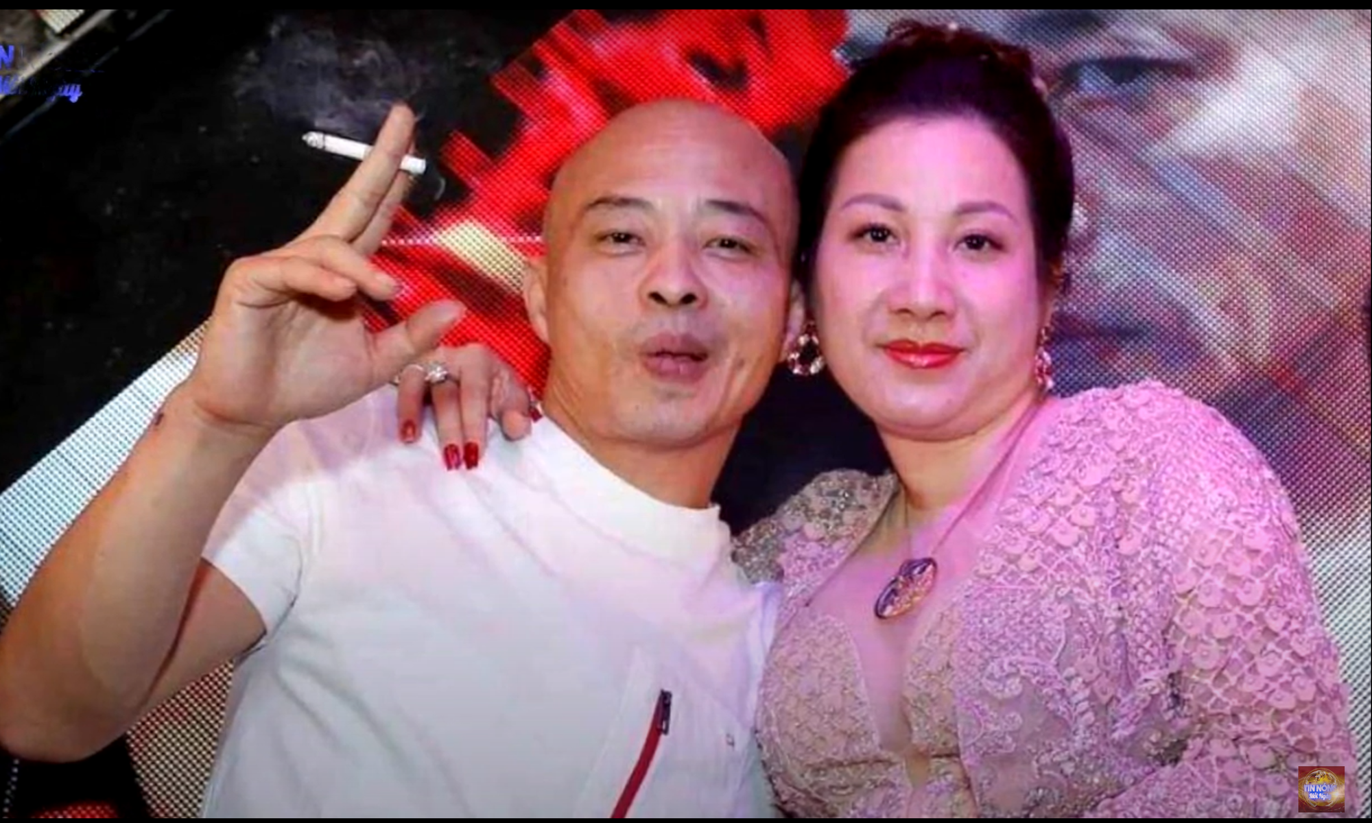 Giám đốc sửa kết quả đấu giá đất cho vợ Đường 'Nhuệ' vì 'nể tình chị em'? - Ảnh 1.
