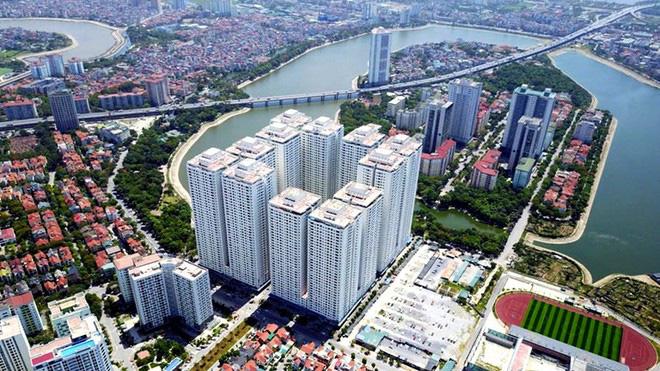 Hà Nội yêu cầu không để xảy ra trục lợi chính sách giảm tiền thuê đất - Ảnh 1.