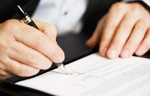 Từ 2021, được ký HĐLĐ xác định thời hạn nhiều lần với người nước ngoài - Ảnh 1.