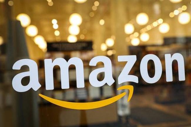 Amazon dùng trí tuệ nhân tạo để chặn hàng giả - Ảnh 1.