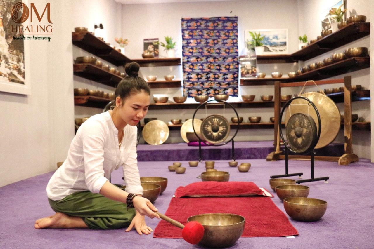"""Nguyễn Mạnh Duy, chủ dự án """"Ngôi nhà văn hoá Tây Tạng"""": """"Xứ tuyết Himalaya dẫn tôi tìm thấy hạnh phúc"""" - Ảnh 8."""