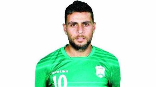 Mohamed Atwi qua đời vào hôm qua (18/9).