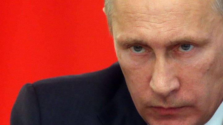 Putin tiết lộ uy lực vũ khí Nga không ai trên thế giới có được - Ảnh 1.