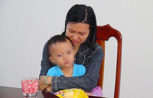 Quảng Nam: Khởi tố cô gái 35 tuổi lừa hơn 70 tỷ đồng - Ảnh 1.