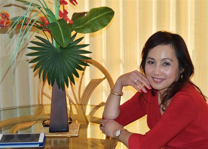 Ngành nail của người gốc Việt ở Mỹ cầu cứu - Ảnh 3.