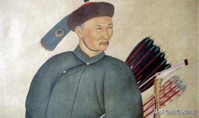 Cao nhân có võ công vượt xa Diệp Vấn, Hoàng Phi Hồng - Ảnh 2.