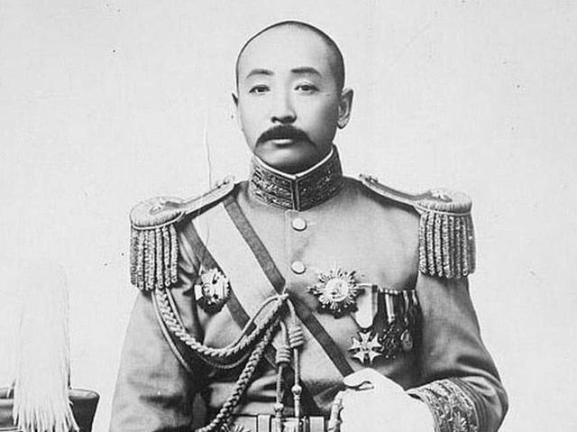 Cao nhân có võ công vượt xa Diệp Vấn, Hoàng Phi Hồng - Ảnh 5.