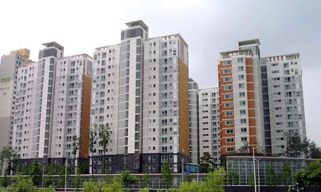 Lương 9 triệu liều vay tiền mua nhà, sau 2 năm phải bán tháo chạy nợ - Ảnh 1.