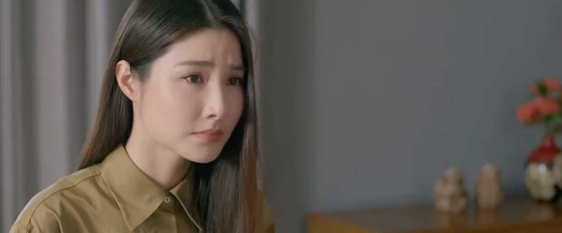 Preview Tình yêu và tham vọng tập 54: Linh từ chối tình yêu của Sơn, Minh doạ đuổi việc Sơn  - Ảnh 4.