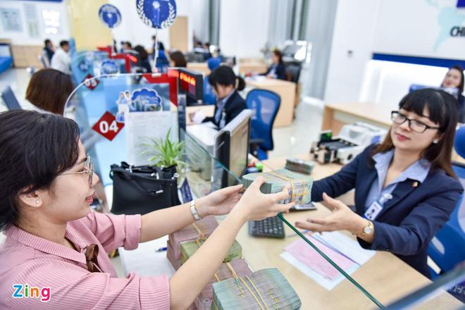 Đi làm ngày 2/9 được hưởng 400% lương - Ảnh 1.
