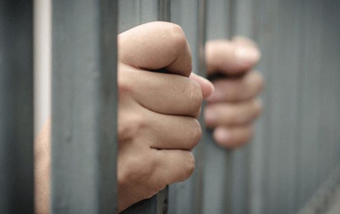 VKSND tối cao hướng dẫn kiểm sát việc Toà án giao, gửi bản án… quyết định thi hành án hình sự - Ảnh 1.
