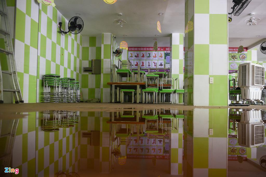 Hoạt động kinh doanh tại Đà Nẵng vẫn ảm đạm - Ảnh 7.