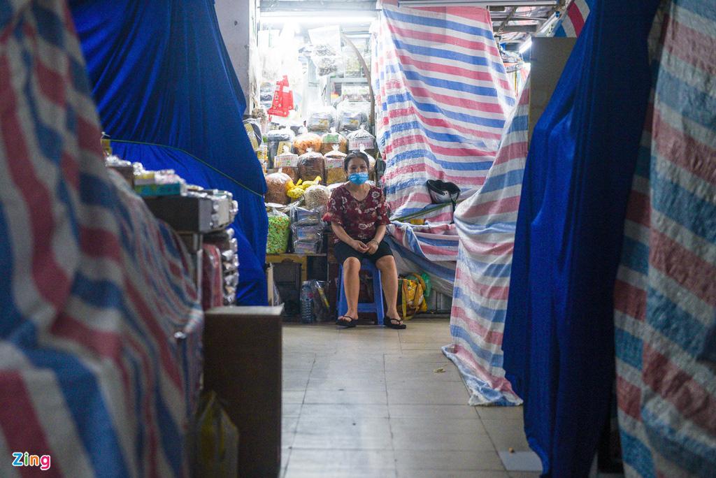 Hoạt động kinh doanh tại Đà Nẵng vẫn ảm đạm - Ảnh 4.