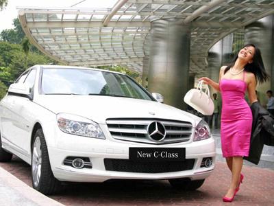 Nhiều năm không đổi xe, diva Hồng Nhung thích chiếc xế hộp tiền tỉ nào? - Ảnh 2.
