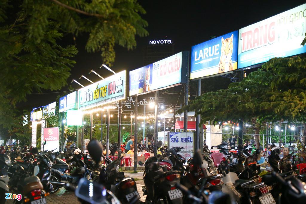 Hoạt động kinh doanh tại Đà Nẵng vẫn ảm đạm - Ảnh 10.