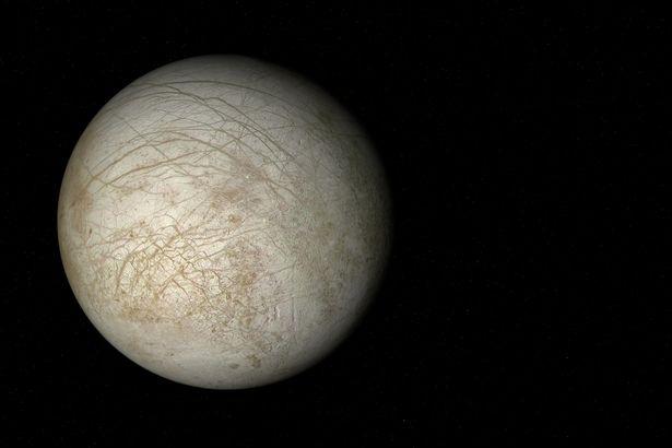 Nhà khoa học tuyên bố có bằng chứng xác thực về sự sống trên 4 hành tinh này - Ảnh 2.