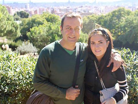 Bale và nhiệm vụ hàn gắn tình cảm với nhà vợ - Ảnh 2.