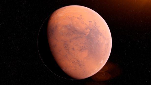 Nhà khoa học tuyên bố có bằng chứng xác thực về sự sống trên 4 hành tinh này - Ảnh 1.