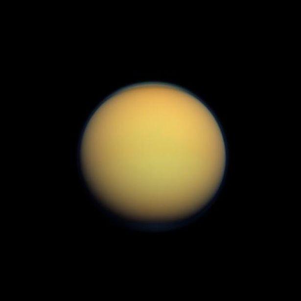 Nhà khoa học tuyên bố có bằng chứng xác thực về sự sống trên 4 hành tinh này - Ảnh 4.