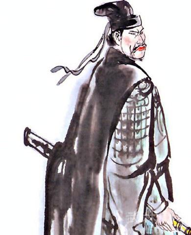 Lão tướng nào là khắc tinh số một của các anh hùng Tam Quốc? - Ảnh 2.