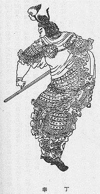 Lão tướng nào là khắc tinh số một của các anh hùng Tam Quốc? - Ảnh 3.