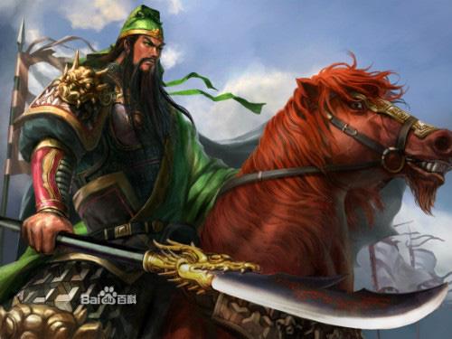 Lão tướng nào là khắc tinh số một của các anh hùng Tam Quốc? - Ảnh 10.