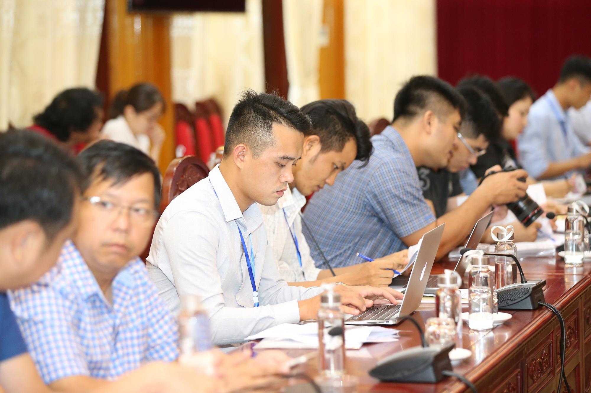 Yên Bái: Liên kết nông thôn với đô thị, công nghiệp, dịch vụ với nông nghiệp là đột phá chiến lược - Ảnh 3.