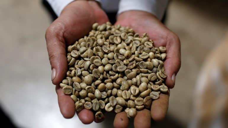 Việt Nam trở thành nước cung ứng cà phê hàng đầu vào Nhật Bản nhờ COVID-19 - Ảnh 3.