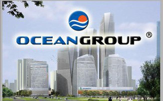 Bán quyền kiểm soát tại OCH, Ocean Group còn gì khắc phục khoản lỗ 2.700 tỷ? - Ảnh 2.