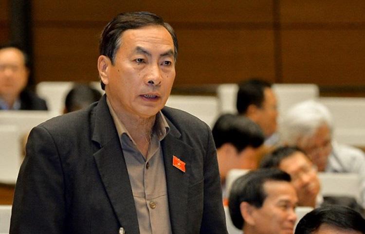 """Bộ Công an sẽ làm gì khi Bộ trưởng Nguyễn Văn Thể """"nhờ"""" giám sát dự án cao tốc Bắc - Nam - Ảnh 2."""
