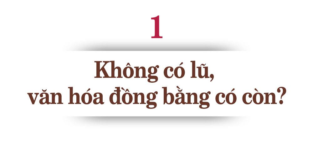 Điều gì xảy ra nếu Đồng bằng sông Cửu Long vắng... lũ? - Ảnh 2.