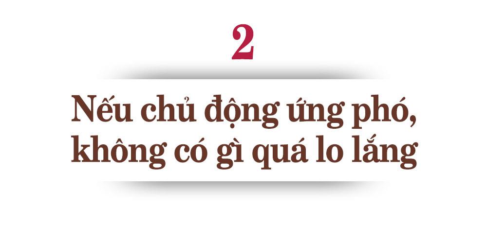 Điều gì xảy ra nếu Đồng bằng sông Cửu Long vắng... lũ? - Ảnh 5.