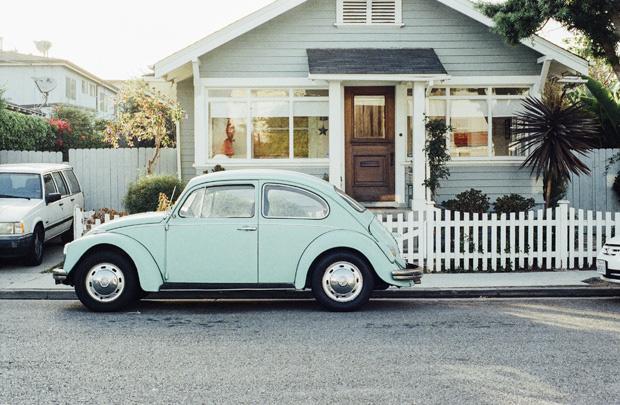 Ứ tiền nghìn tỷ, giảm lãi suất mời vay mua nhà, sắm xe - Ảnh 2.