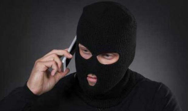 Bộ Công an cảnh báo người dân trước cuộc gọi của người lạ xưng là cán bộ công an, toà án, VKS… - Ảnh 2.