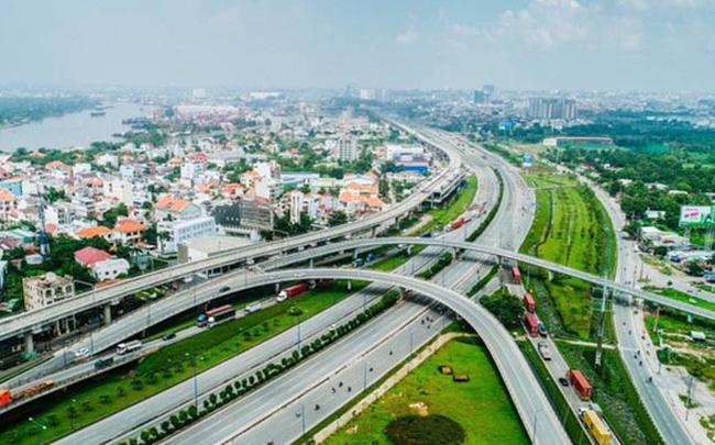Chủ tịch Nghệ An Nguyễn Đức Trung: Đề cao trách nhiệm người đứng đầu trong giải ngân vốn đầu tư công - Ảnh 1.