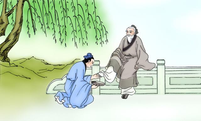 """""""khai quật"""" bí ẩn Tây Du Ký: Nếu không nhờ 1 bức tranh, Hầu Vương tu 10.000 năm vẫn chỉ là 1 con yêu quái - Ảnh 4."""